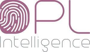 DPL Intelligence