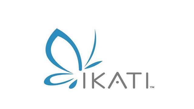 Ikati Group SAS