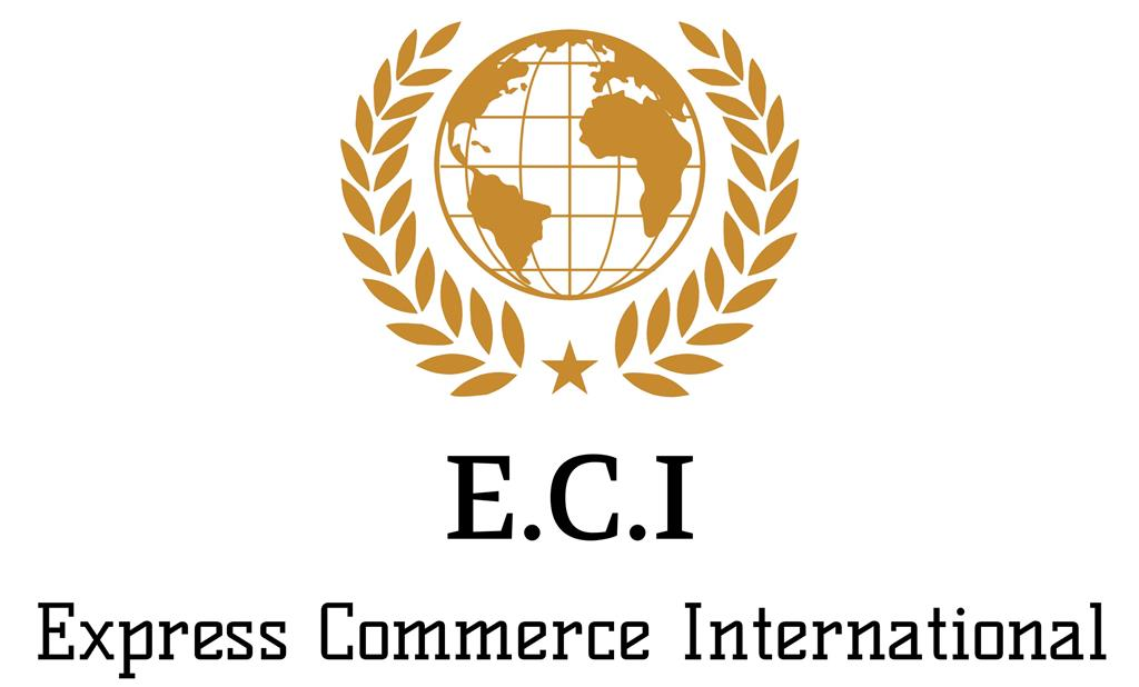 Express Commerce International