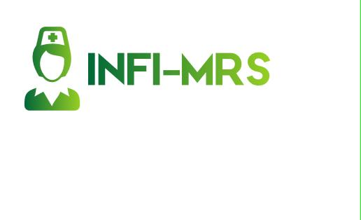 InfiMRS