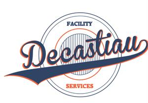 Ets Decastiau - Facility services
