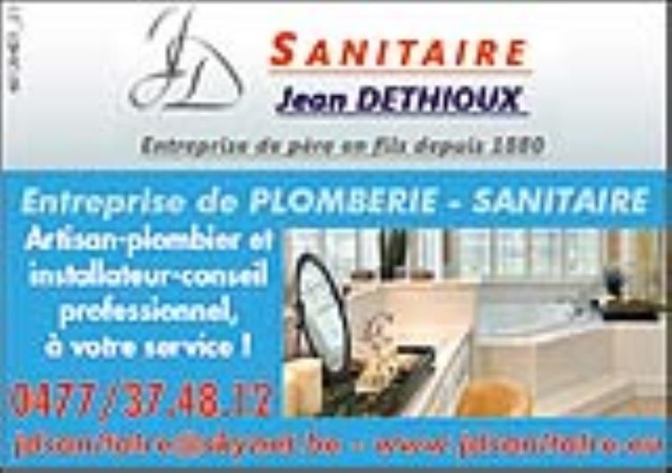 JD Sanitaire