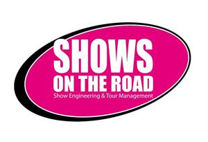 Shows on the Road sprl
