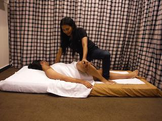 Tany Thai Massage