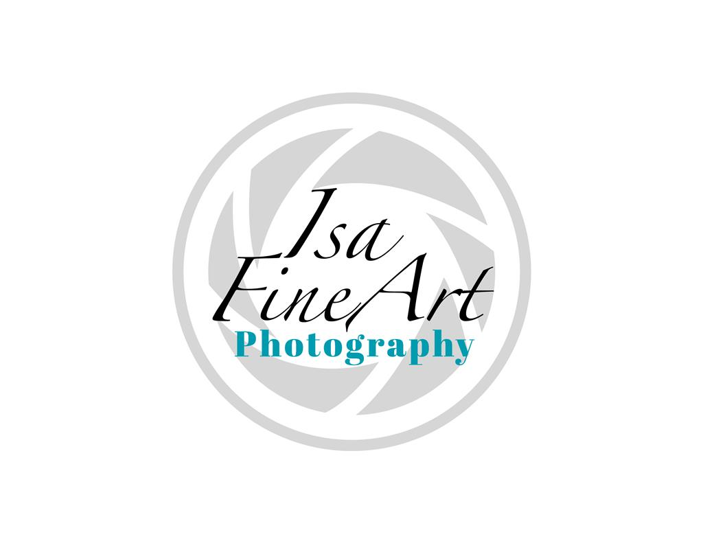 Isa FineArt Photography